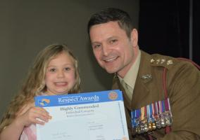 South Fylde Rotary Respect Awards