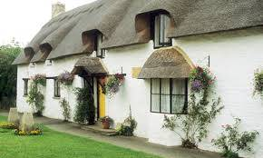 Visit to John Clare's Cottage in Helpston, PE6 7ED at 7:30pm