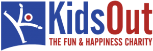 KIDS OUT DAY JUNE 2018