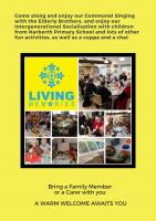 Living Memory Group