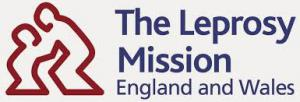 The Leprosy Mission Project - Matching Grants
