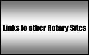 Rotary International & Foundation Web Sites
