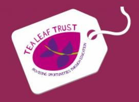 Update from the Tea Leaf Trust
