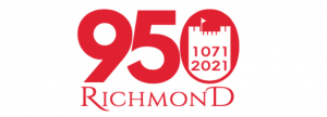 Celebrating the original Richmond