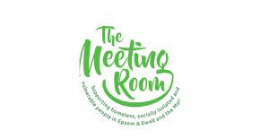 Meeting Room Logo