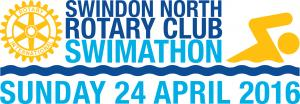 Charity Swimathon 2016