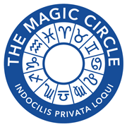 Visit to the Magic Circle