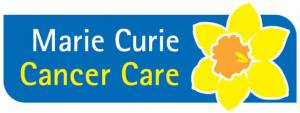 Marie Curie Collection 2015