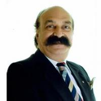 Club Meeting- District Governor Manoj Joshi will be joining us