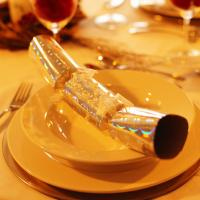 Nene Valley's Christmas party