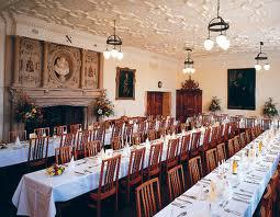 Mar 2015 Club 49th Charter Dinner - Madingley Hall CB23 8AQ at  7 for 7.30pm