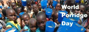 A brief history of Mary's Meals