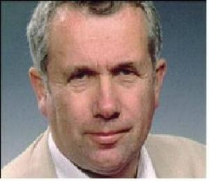 Martin Bell Lecture 2008