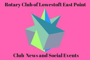 Club Matters  and Social Events