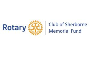 The Rotary Club of Sherborne Memorial Fund