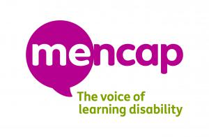 Speaker evening with Adam Henderson, Area Manager of Mencap Charity.