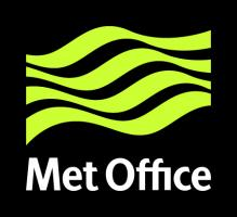 Visit to the Met Office