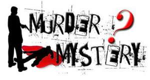 Murder Mystery Night a great hit!