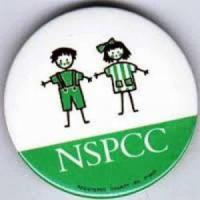 Speaker meeting Mrs Pat Haines Subject: The Work of NSPCC