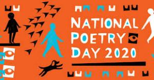 National Poetry Day Winners - 2020 Keswick School