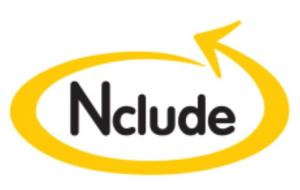 Nclude