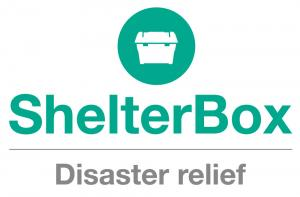 SHELTERBOX UPDATE