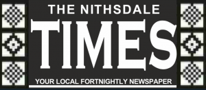 Nithsdale Times Online Edition