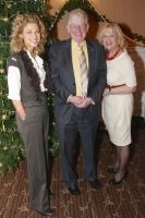 2012 Olivia Giles presentation at the Rotary Club of Greenock