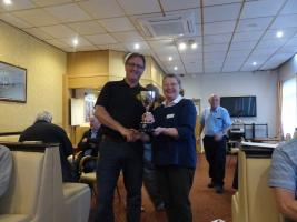 Club Social Evening - Inter Club bowling night