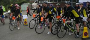 Tour de Furness 2013 - Document Download area