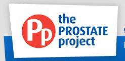 PRESENTATION to the PROSTATE PROJECT