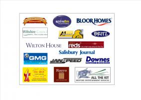 Our Business Partners for 2013-14