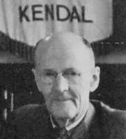 History of the Rotary Club of Kendal