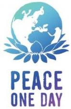 SEP 2015 PEACE ONE DAY - VI Form Talks and Workshops