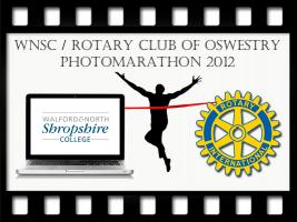 WNSC/Rotary Photomarathon - Competition Results