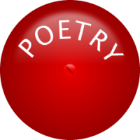 Fellowship and Partners Evening: Poetry Evening: Venue - WHGC: Organiser - Club Service.