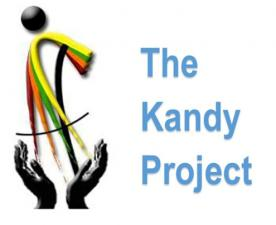 The Kandy Project