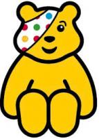 Rotary BBC Children in Need Collection