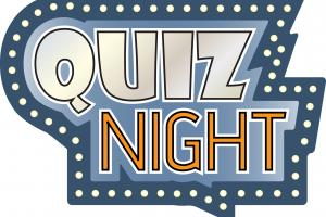 Foundation Quiz (24 March 2017)