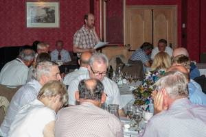 2014-07-23 Inter Club Quiz