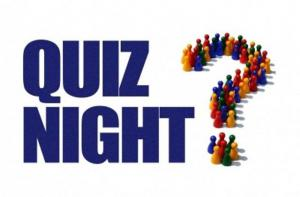 Final Round of the Area Quiz @ The Royal Oak, Welshpool, 7.00pm for 7.30pm