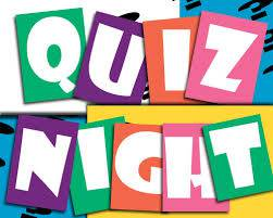 Primary Schools Fun Quiz