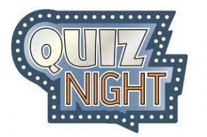 Rotary Foundation Quiz Evening (Friday 22 March)