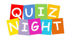 Quiz Night at The Sugar Mill, Bourne