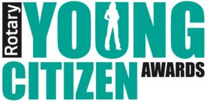 Young Citizen Awards 2021
