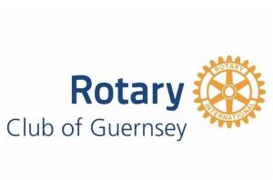 Rotary Club of Guernsey becomes the largest in the District.