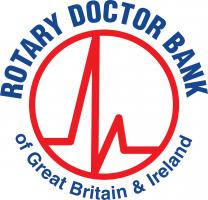 Rotary Doctor Bank