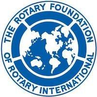 Weekly Meeting: Colin Shannon will speak about Rotary Foundation