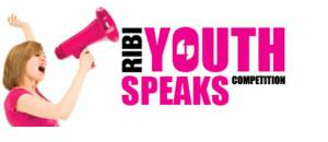 Youth Speaks 2013-2014: competition for local juniors