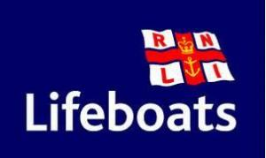 OUT MEETING - venue Roa Island Lifeboat Station